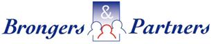 Brongers & Partners adviesbureau