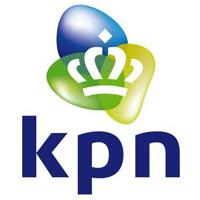2017-06-29-kpn-logo