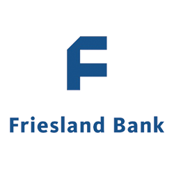 Friesland-Bank-doneren-dar-ul-sukun