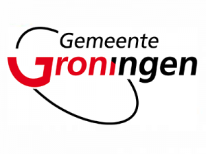 Gemeente-Groningen-aanbeveling-Sjoerd-de-Vries