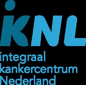IKNL_logo-300x295
