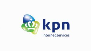 kpn-internedservices-robin-scholten-featured