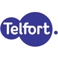 telfort_logo