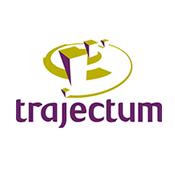 trajectum-logo