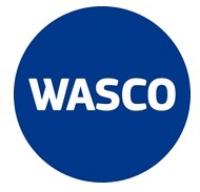 wasco-holding-twello-2641
